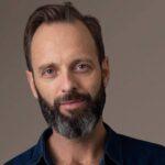 Acteerworkshop Amsterdam | Dion Vincken | Theater | Klas Alpha